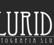 Artystyczna fotografia ślubna - Lurid.pl