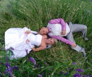 Artystyczna fotografia ślubna,  sesje plenerowe, poludnie PL