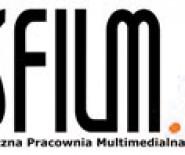 Artystyczna Pracownia Multimedialna zsFilm.pl