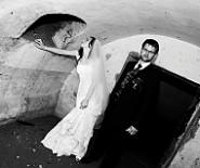 Artystyczne Ślubne Sesje Zdjęciowe Pszczyna Tychy Żywiec