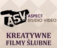 Aspect Studio - Wedding Films