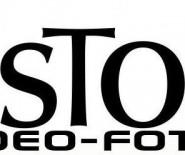 """! """" ASTOR 2 """" USŁUGI  VIDEOFILMOWANIE & FOTOGRAFIA"""