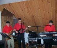 Astor Band