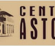 """""""Astoria"""""""
