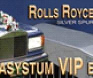 Asystum VIP Escort