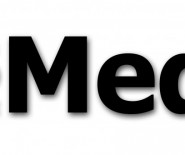 ATB Media FILMOWANIE