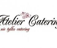 Atelier Catering