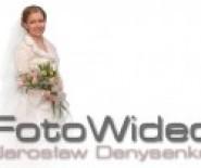 Atelier Fotografii Reklamowej - Wideofilmowanie - Warszawa