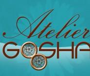 Atelier Gosha