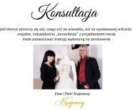 Atelier Krajewscy & Chili beauty