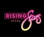Atelier Rising Stars Revue