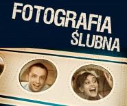 """""""ATELIER"""" Tomasz Szpruta - Fotografia Ślubna Poznań -Wlkp"""
