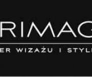Atelier wizażu i stylizacji GRIMAGE