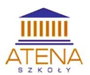 Atena-Szkoły dla Dorosłych