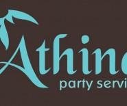 Athina Party Service
