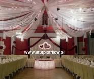 ATUT - zaproszenia, dekoracje, inspiracje...