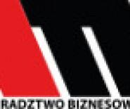 ATW Doradztwo Biznesowe Sp. z o.o.