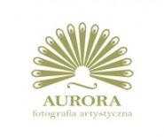 Aurora Fotografia Artystyczna