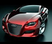 Auto – Kredyt – Ekspres