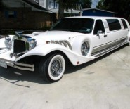 auto do ślubu, białystok, bielsk podlaski,  ślub, wesele