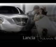 Auto do ślubu, samochód na wesele, limuzyna na uroczystości