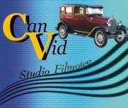 Auto do ślubu - Zabytkowy FORD A MURRAY z 1929 r.