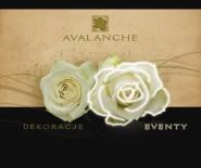 Avalanche studio projektowania i aranżacji
