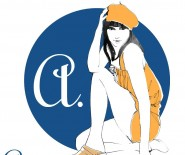 Avangarda Fashion & Lifestyle