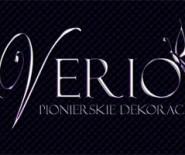 AVERIO Pionierskie Dekoracje