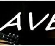 AVERS Zespół Muzyczny