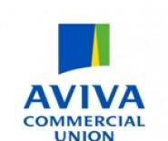 Aviva Commercial Union