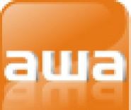 AWA Sp. z o.o.