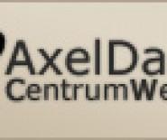 AXELDANCE