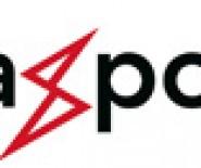 Axpo Polska Sp. z o.o.