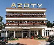 AZOTY HOTEL Sp. z o.o.