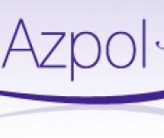 Azpol