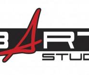 B-Art Studio