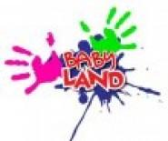 Babyland Sala zabaw