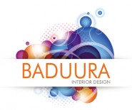 BADUURA - projektowanie wnętrz