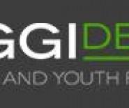 Baggi Design - Meble do pokoju dziecięcego