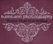 Baineann Photography