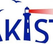 Bakista S.C. - dom wysyłkowy dla żeglarzy i motorowodniaków