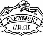 Bałtowski Zapiecek