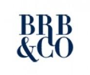 Barbara Kohlbrenner BRB&CO Solutions