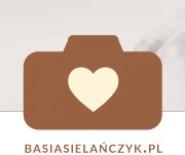 Barbara Sielańczyk basiasielanczyk.pl