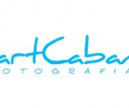 BARTCABAN.PL - FOTOGRAFIA