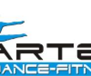 Bartez Dance-Fitness