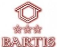 BARTIS