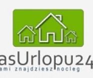 Baza noclegowa - Czasurlopu24.pl