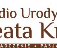 Beata Krajnik Studio Urody & Day SPA